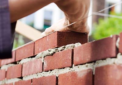 Проблемы строительства кирпичного дома